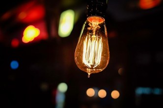 lightbulb-1246589__340